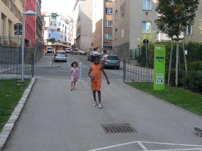 parkturnier-fritz-imhoff-park-02-aug-2012-061