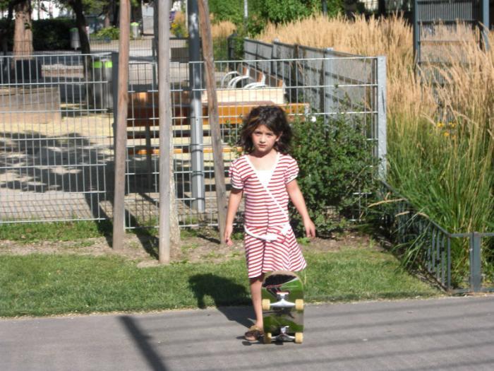 parkturnier-fritz-imhoff-park-02-aug-2012-063