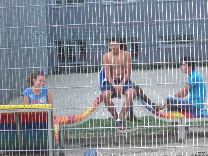 parkturnier-fritz-imhoff-park-02-aug-2012-074
