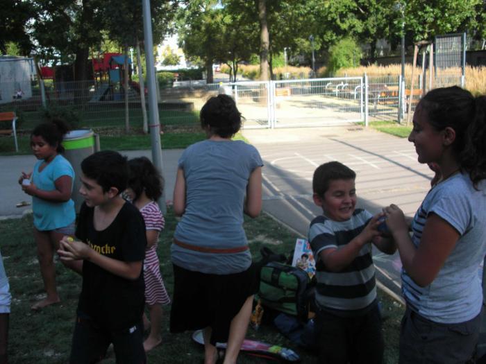 parkturnier-fritz-imhoff-park-02-aug-2012-076