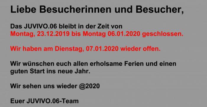wochenplan-kw-52-01-02