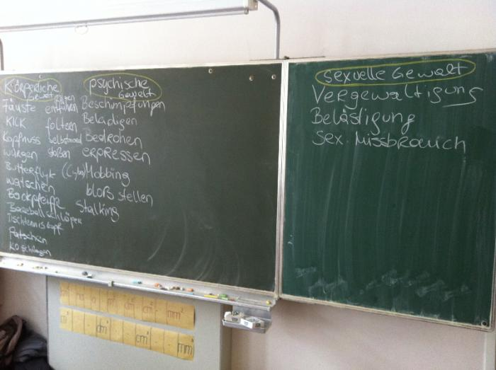 gewaltpraeventionsworkshop-loquai-platz-4