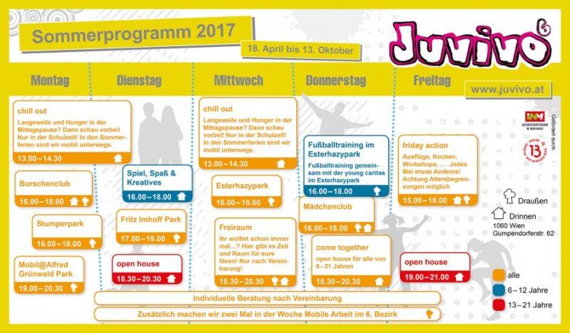SOMMERprgramm2017_JUVIV06_web