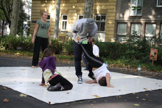 breakdance5