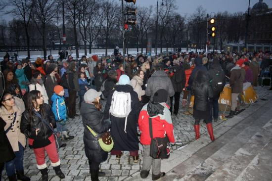 onebillionrisingv-d-parlament