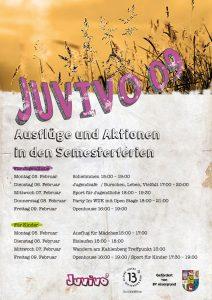 Semesterferien-klein_bearbeitet-1
