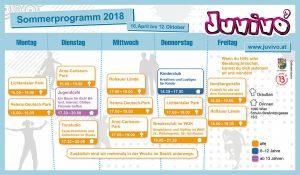 SOMMERPROGRAMM-2018_JUVIVO.09_WEB
