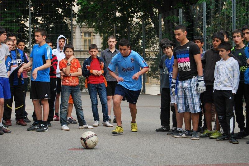 fusballtuniere-im-forschneritschpark-im-rahmen-der-jugendbezirksvertretung_1