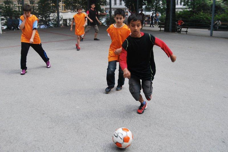 fusballtuniere-im-forschneritschpark-im-rahmen-der-jugendbezirksvertretung_4
