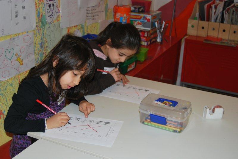 integrative-lernbetreuung-1