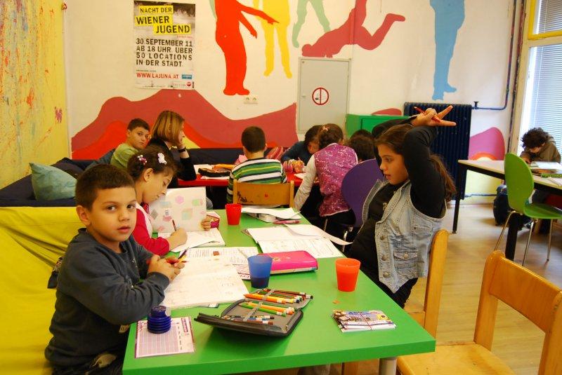 integrative-lernbetreuung-2