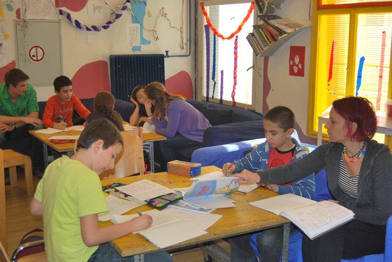 integrative-lernbetreuung-3