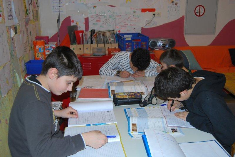 integrative-lernbetreuung-4