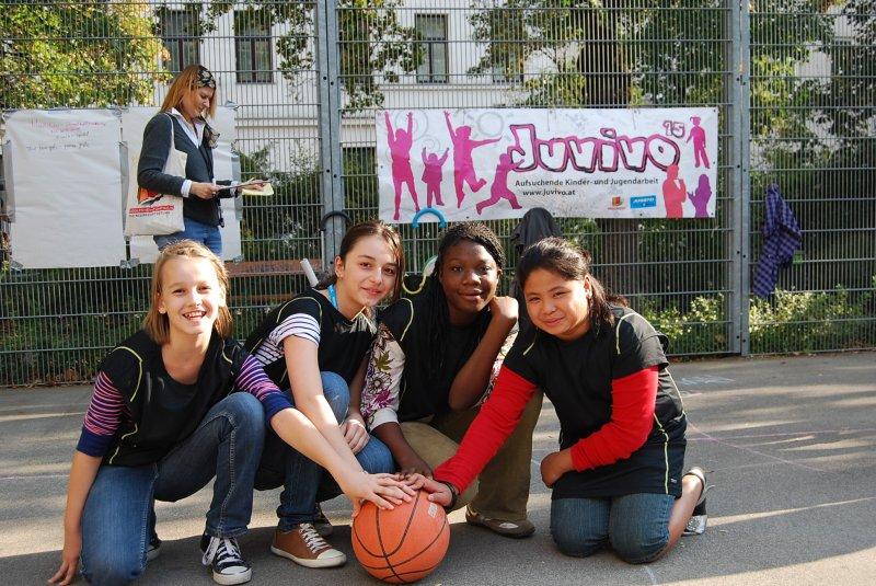 madchenbasketballtunier-wieningerpark-1
