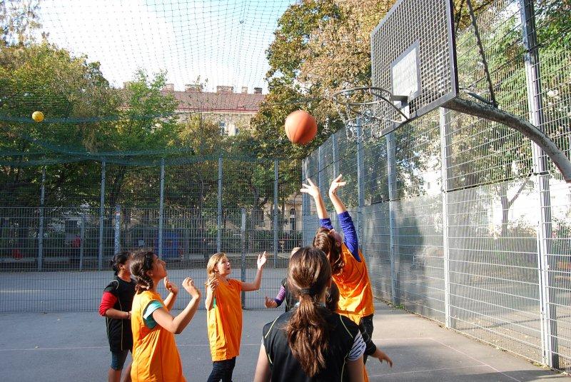 madchenbasketballtunier-wieningerpark-2