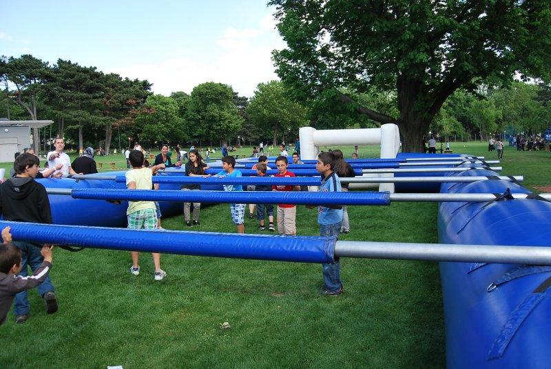 move-it-sport-und-fun-im-auer-welsbach-park-am-13-05-2011-_-2