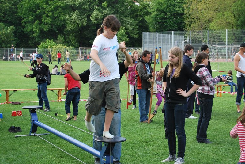 move-it-sport-und-fun-im-auer-welsbach-park-am-13-05-2011-_-3