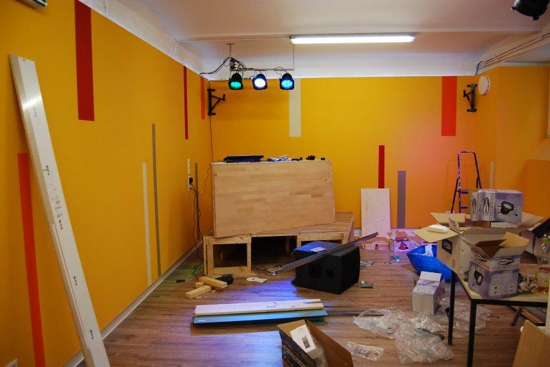 renovierung-des-discoraums-von-juvivo-15