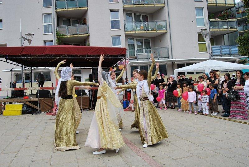 wasserweltfest-am-17-06-2011-_-1
