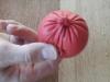 jonglierballbasteln_06