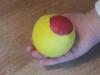 jonglierballbasteln_08