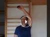 vorschaubild_tutorial_3_ball_kaskade