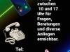 insta_flyer_beratung_img-20200408-wa0000