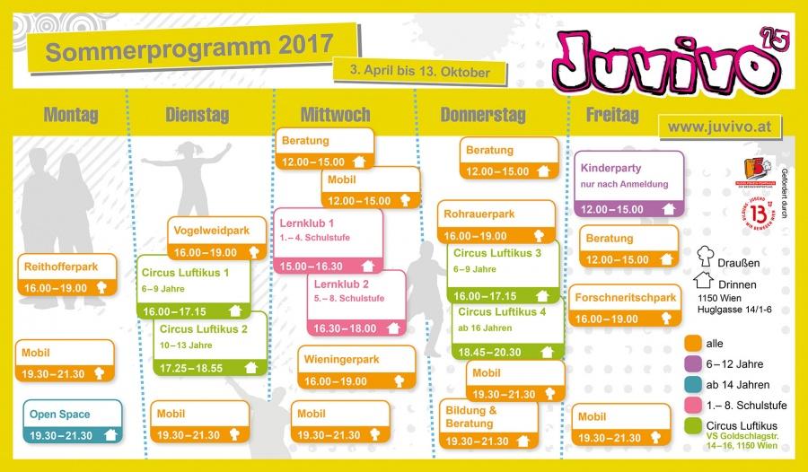 SOMMERprgramm2017_JUVIV15_web