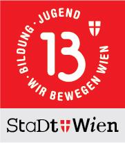 logoma13web