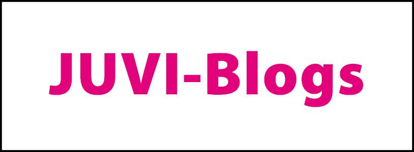 Juvi-Blogs
