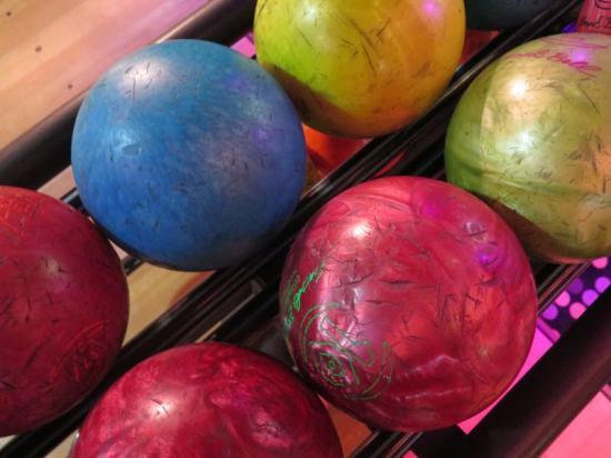 2_bowling