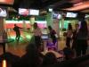 1_bowling