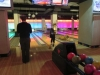 3_bowling