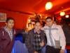 JU*Party_3