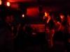 JU*Party_5