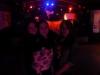 JU*Party_10