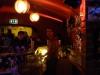 JU*Party_11