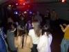 JU*Party_13