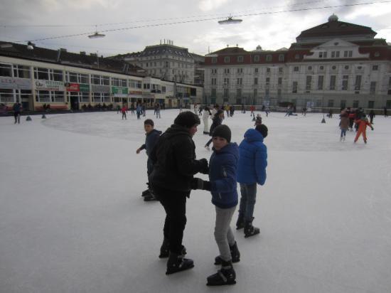 2_Eislaufen