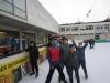 3_Eislaufen