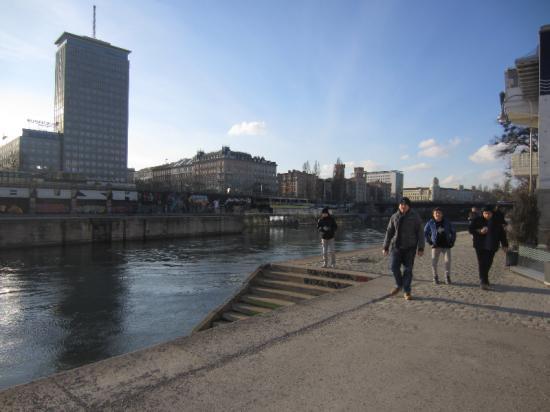 2_Donaukanal
