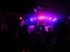 3_JU*Party