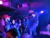 5_JU*Party