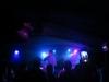 6_JU*Party