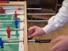 3_Tischfußballturnier