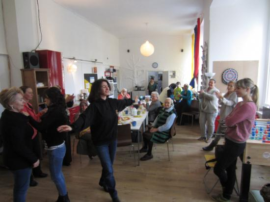 4_03.2015_Frauentag