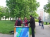 04-16_beratung-im-park_1