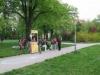 04-16_beratung-im-park_3