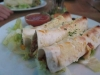 mexikanisches-restaurant_4
