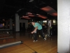 1_04.14. Bowling